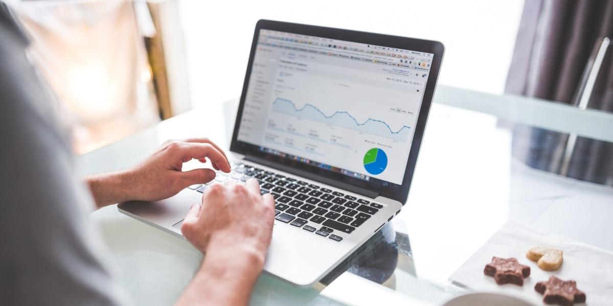 Cara Membuat Website seo